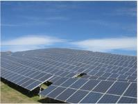 APT Solar Power System