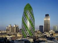 Admaterials Green Technologies