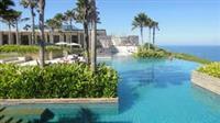 Alila Green Hotels