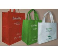 Botanic Bag