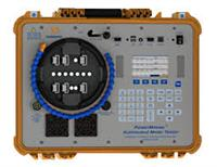 Eco 4 Series Automated Meter Tester