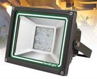 Eco Glacia Light Floodlight Series