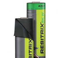 Eco-friendly Resitrix