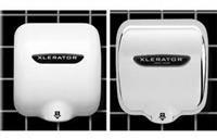 Eco-friendly Xlerator