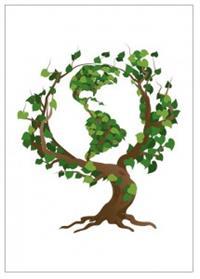 Environmentally Alternative Replacement