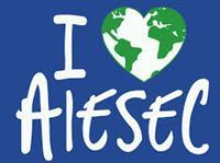 Green AIESEC
