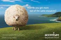 Green Accenture