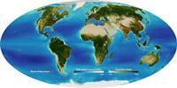 Green Biosphere Capital