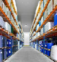 Green Commercial Supplies