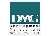 Green Development Management Group