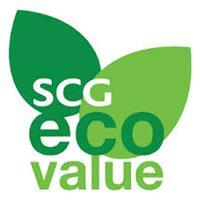 Green SCG