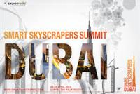 Green Smart Skyscrapers Summit