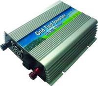Grid-tie Solar Inverter