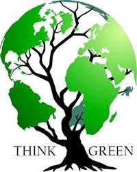 Lembaga Konsultasi Nirlaba untuk Lingkungan yang Hijau