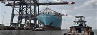 Maersk's Sustainable Business Practices