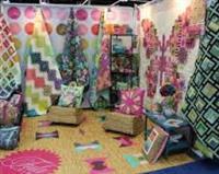 Organic Acacia Fabrics
