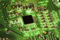 Semiconductor Eco Chips