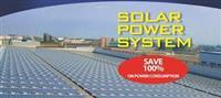Solar EMZ Philippines, Inc.