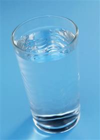 Solusi Pengolahan Air