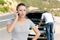 Sustainable Automotive Dealerships by Automotive Retail Service