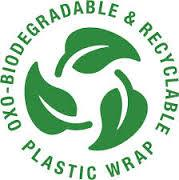Sustainable Bio-degradable Plastic