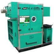 Sustainable EcoDry Dehumidifier Series