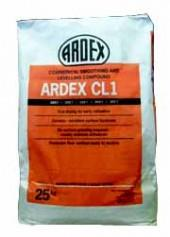 Sustainable Grey ARDEX CL1