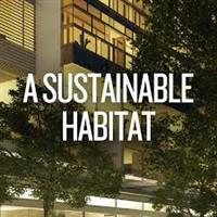 Sustainable Habitat Houses